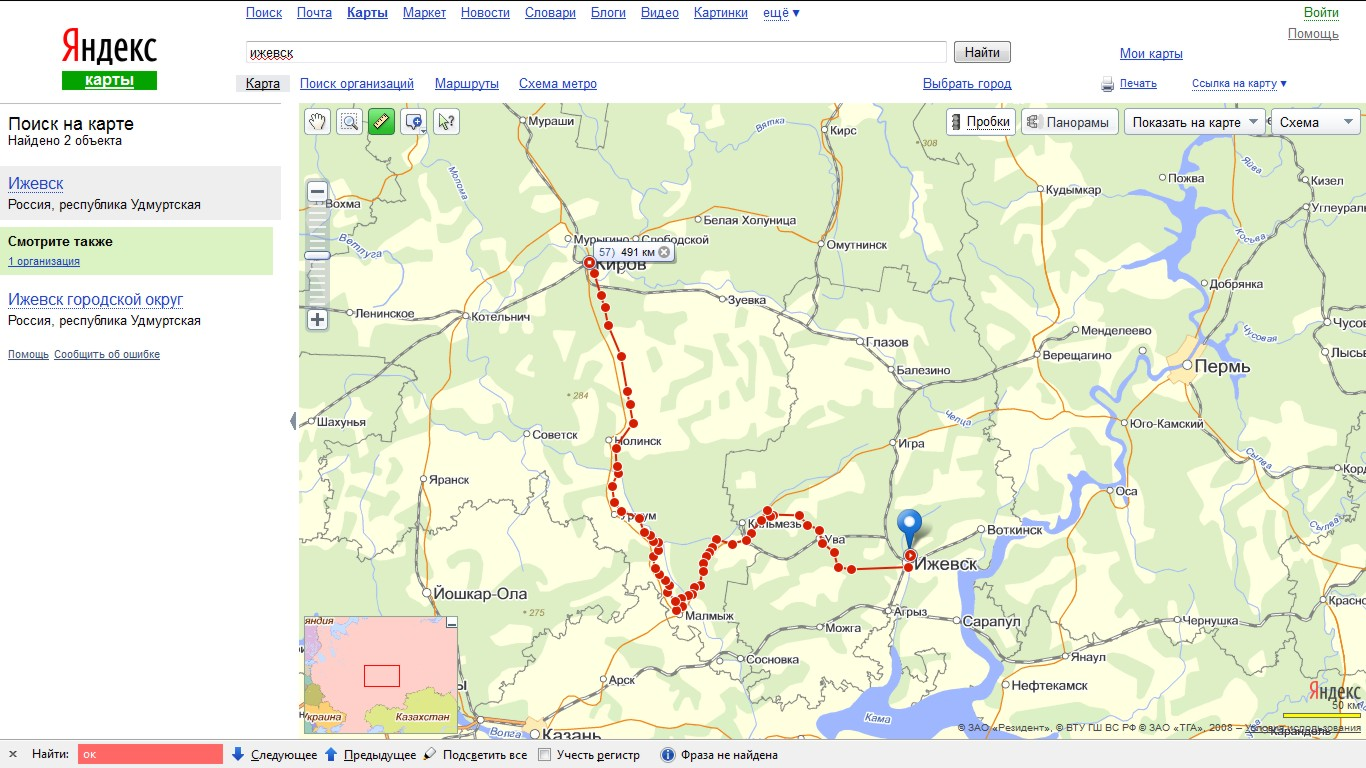 как доехать пос светлый новосибирсе расписание автобуса 130а