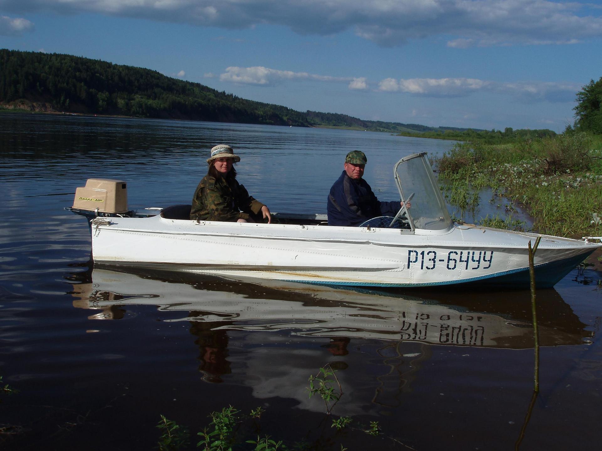 Тема: Продается моторная лодка Обь: izhevsk.ru/forummessage/127/1568900.html