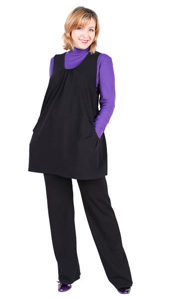 Одежда Для Беременной 56 Размера