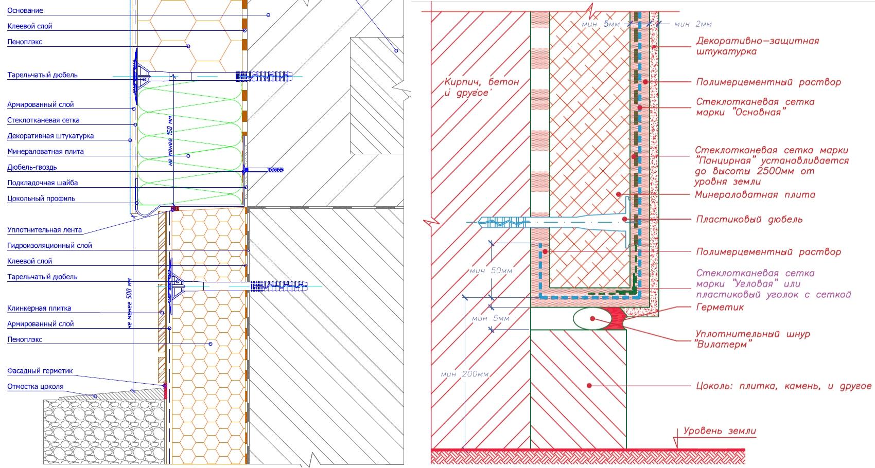 rideaux isolant thermique et phonique services travaux meuse entreprise viwada. Black Bedroom Furniture Sets. Home Design Ideas