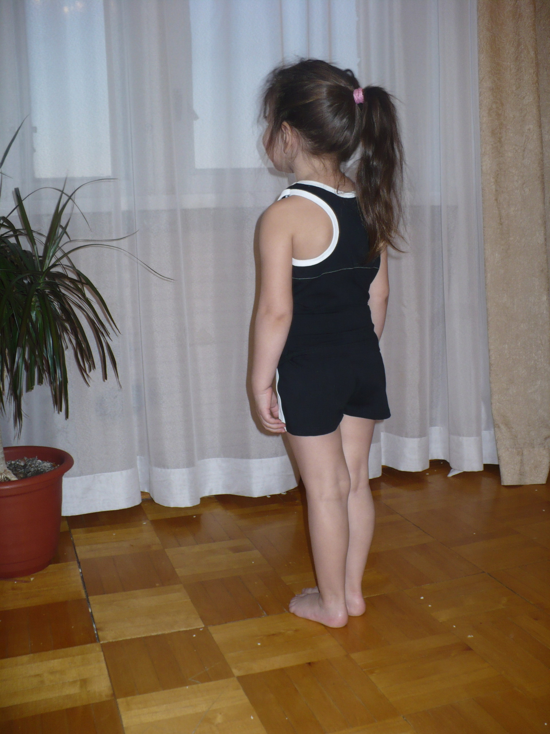 проститутки негритянки иркутск