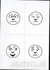 Развивающие ИГРЫ, карточки Домана, магниты. Печать ФОТО до А3 формата : Детские товары. Купить - Продать