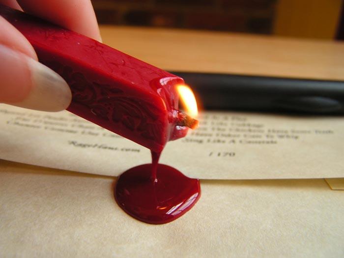 Как своими руками сделать печать фото
