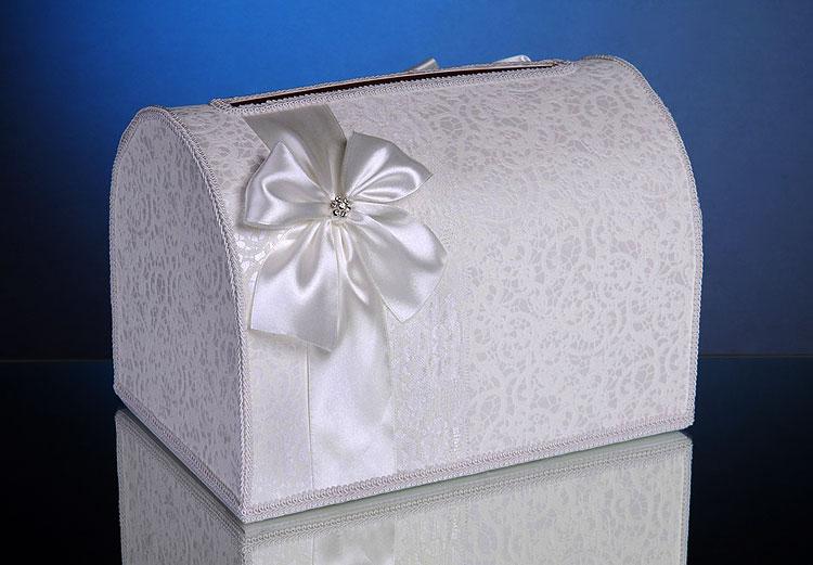 Коробка для денег на свадьбу своими руками мастер класс фото