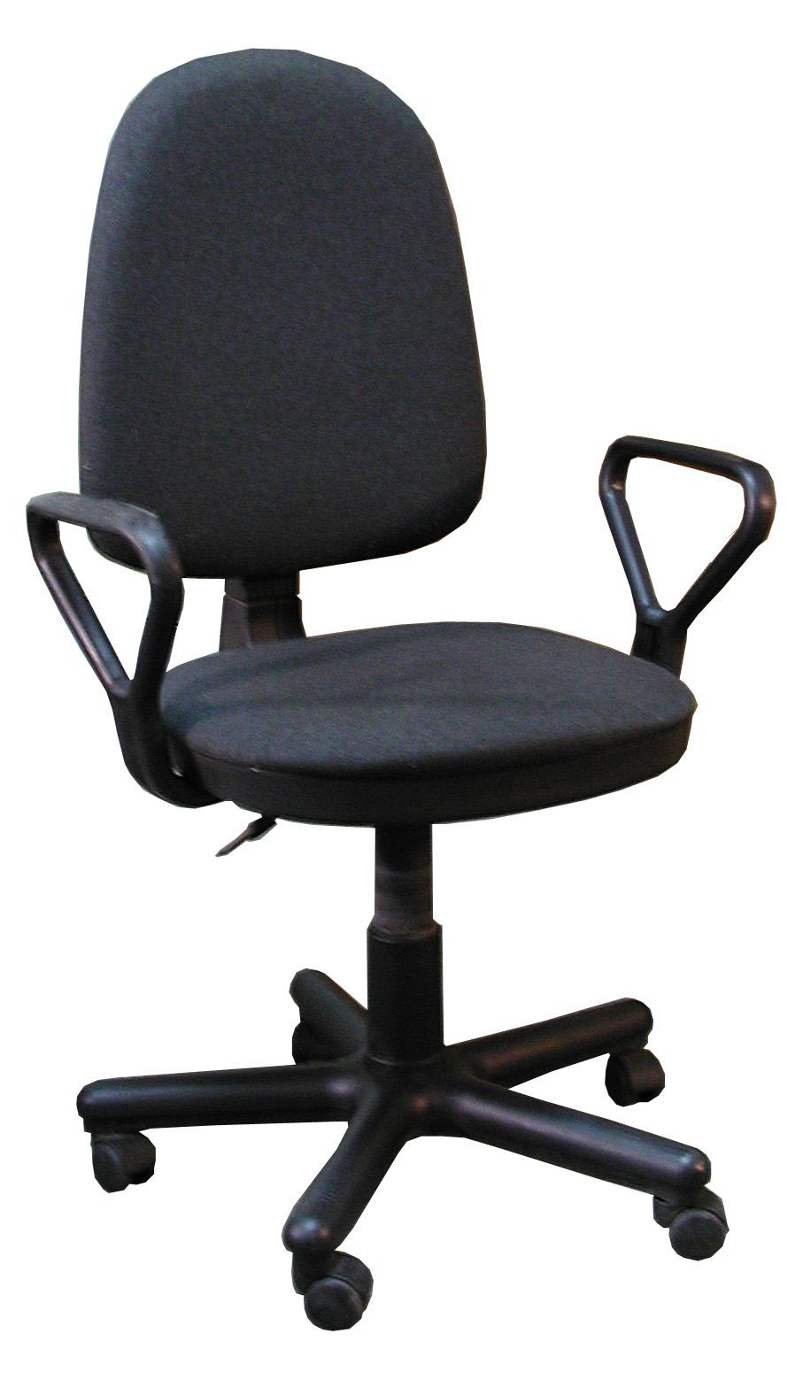 Компьютерные стулья своими руками 4