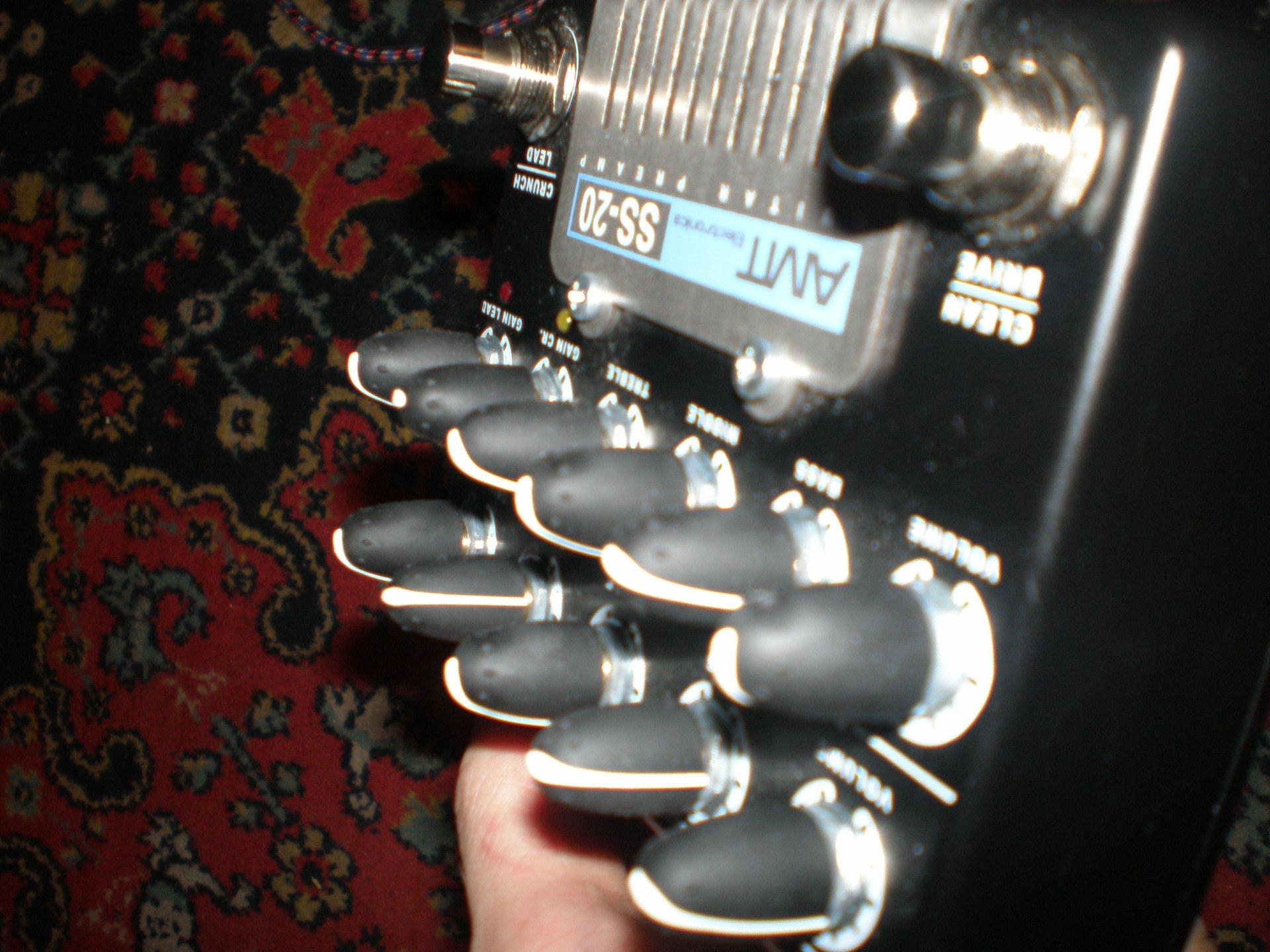 инструкция клавиш ямаха psr 585