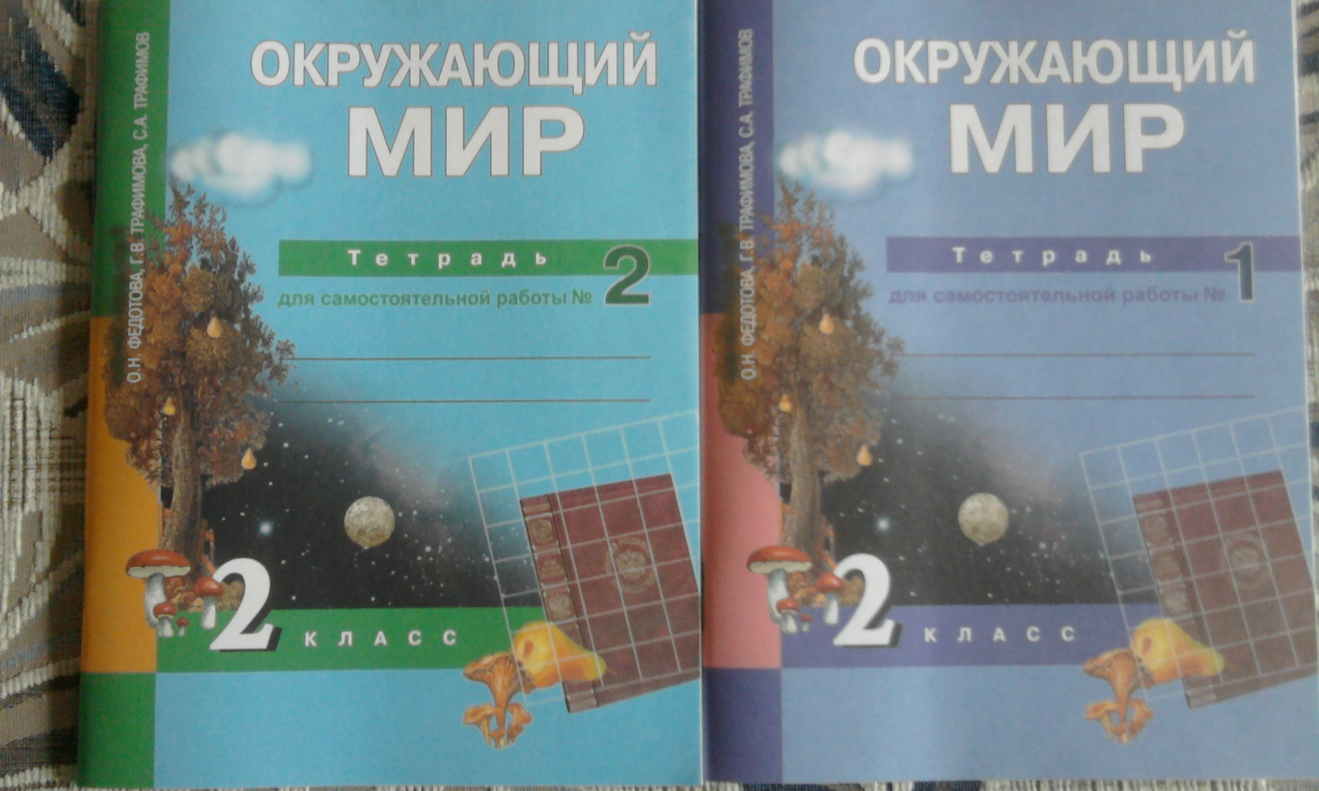 и русский язык)за 600 руб.