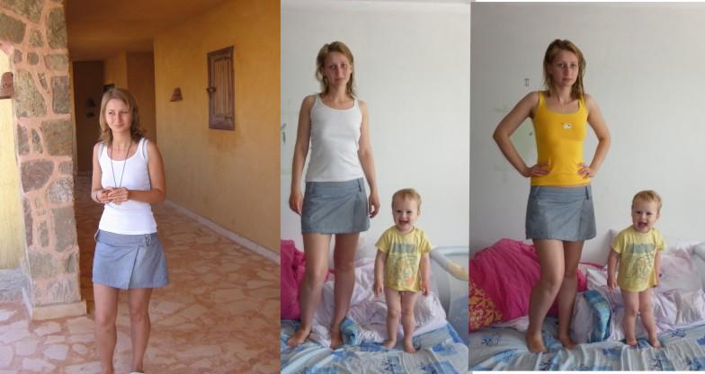 Гавриленко: « … Ягоды годжи являются хорошим средством, способствующим омолаживанию и обновлению женского