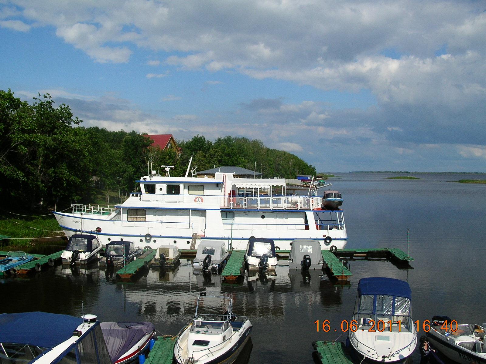ижевск лодочная станция рыбак