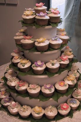 Brunetka22 свадебный торт свадьбы