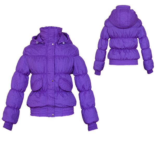 Куртки Для Подростков