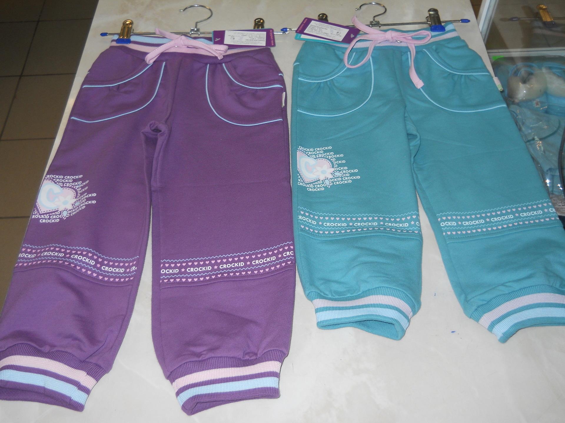 Детская Одежда В Твери