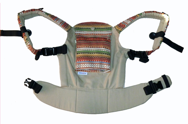 Рюкзаки школьные winx: рюкзак экко.