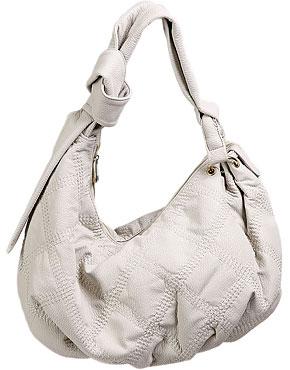 Сумки женские коллекция 2011: сумка портфель женская, луи витон сумки...
