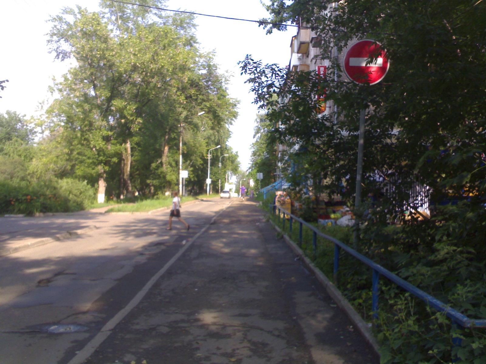 Большеохтинский пр 27 поликлиника 8