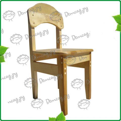 Кукольная мебель из дерева своими руками схемы