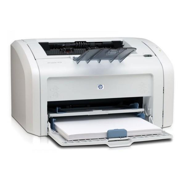 скачать драйвер для принтера hp p1005 rus