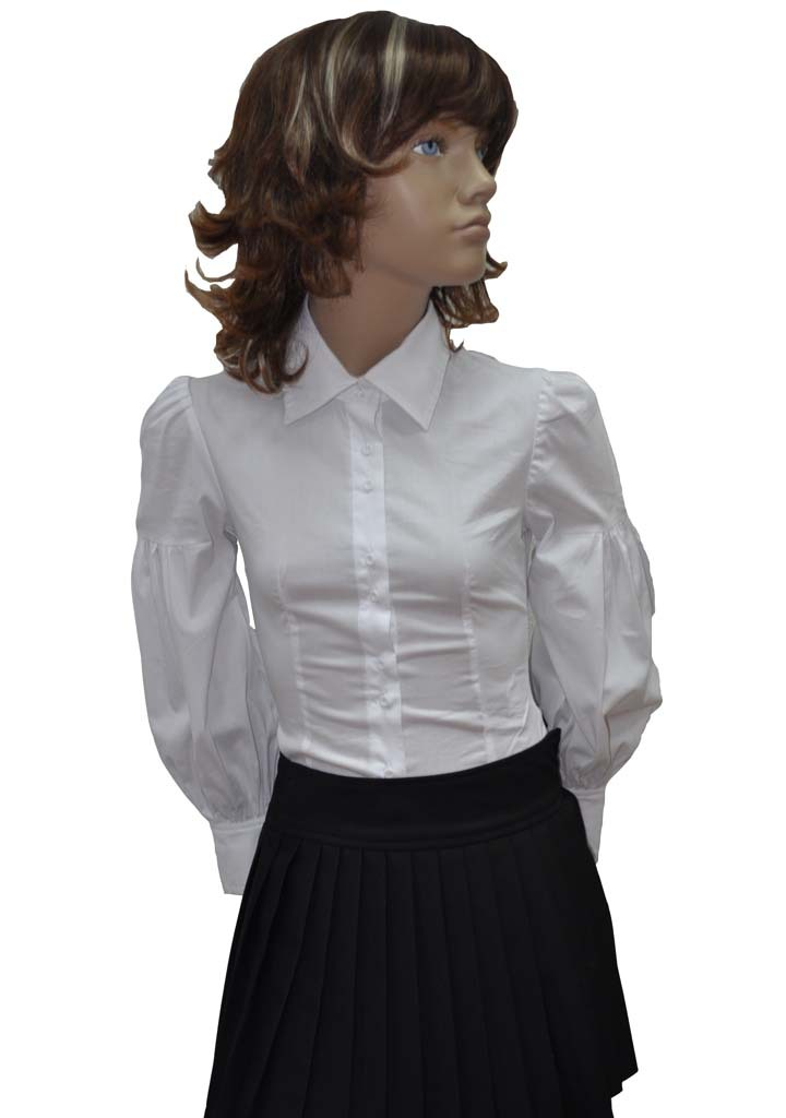 Блузки Для Подростков Доставка