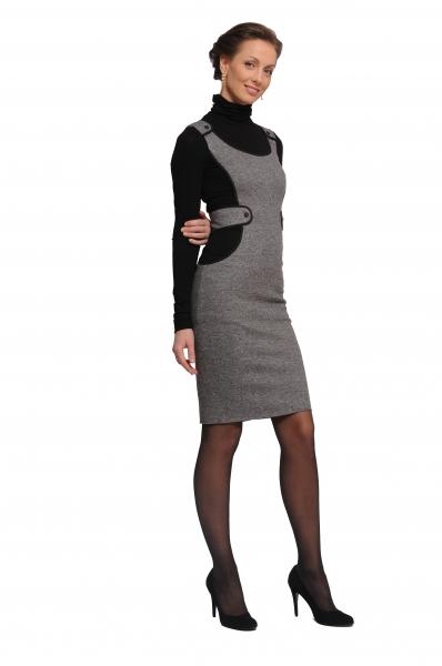 пышные бальные платья для дружки со шлейфом