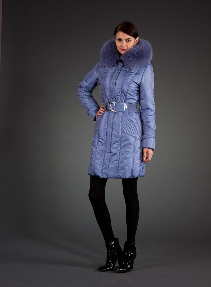 Женская Верхняя Одежда Зима 2015 С Доставкой