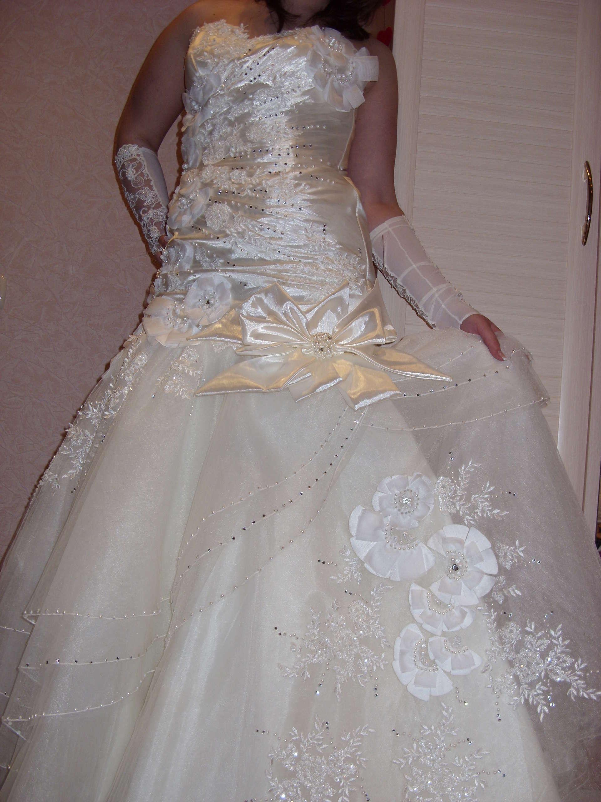 Цены На Свадебные Платья В Ковеле