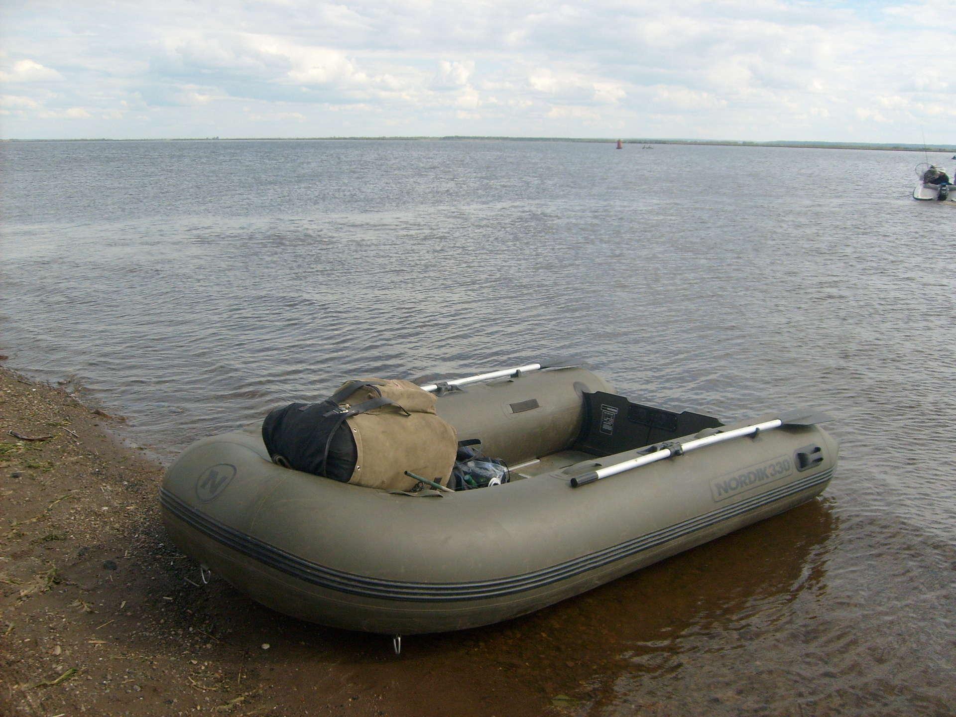лодка синега 2 видео