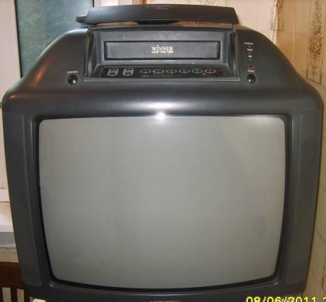 Samsung Tvp 5070 Инструкция - фото 8