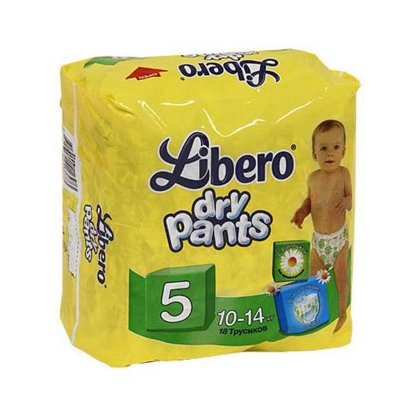 Детский мир памперсы pants 5