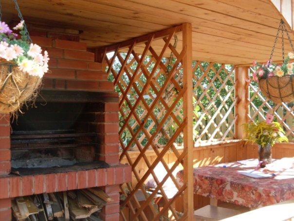 Очень срочно продаётся! отличный домик!(фото) : дома загород.