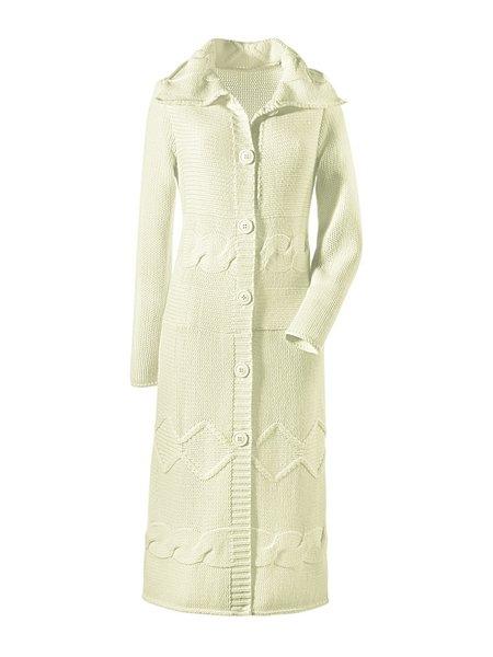 мужское зимнее пальто с капюшоном купить.