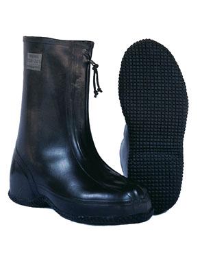 Обувь Сити Ставрополь