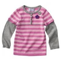 Купить Брендовую Детскую Одежду С Доставкой