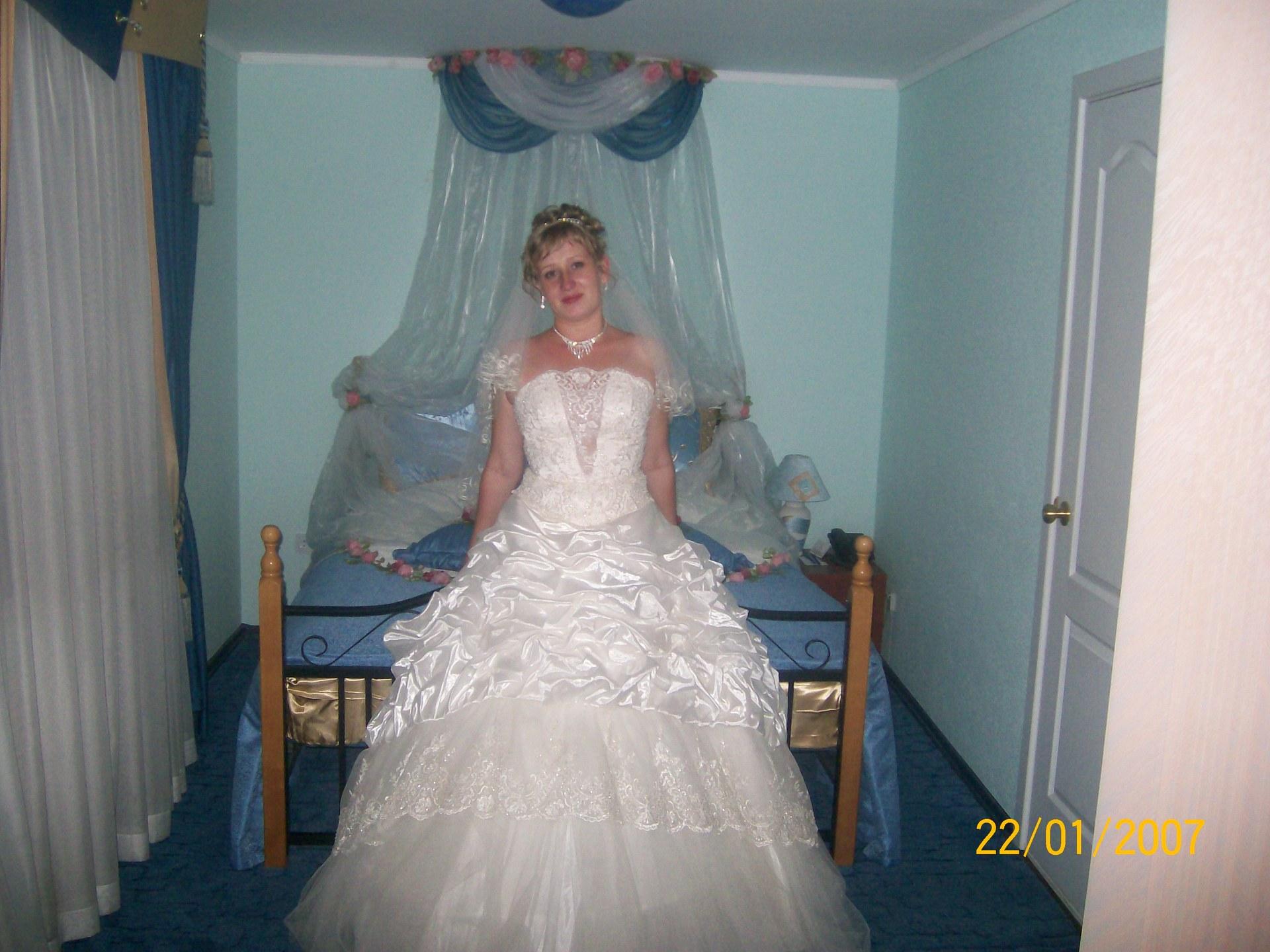 Краснодар Купить Вечернее Платье В