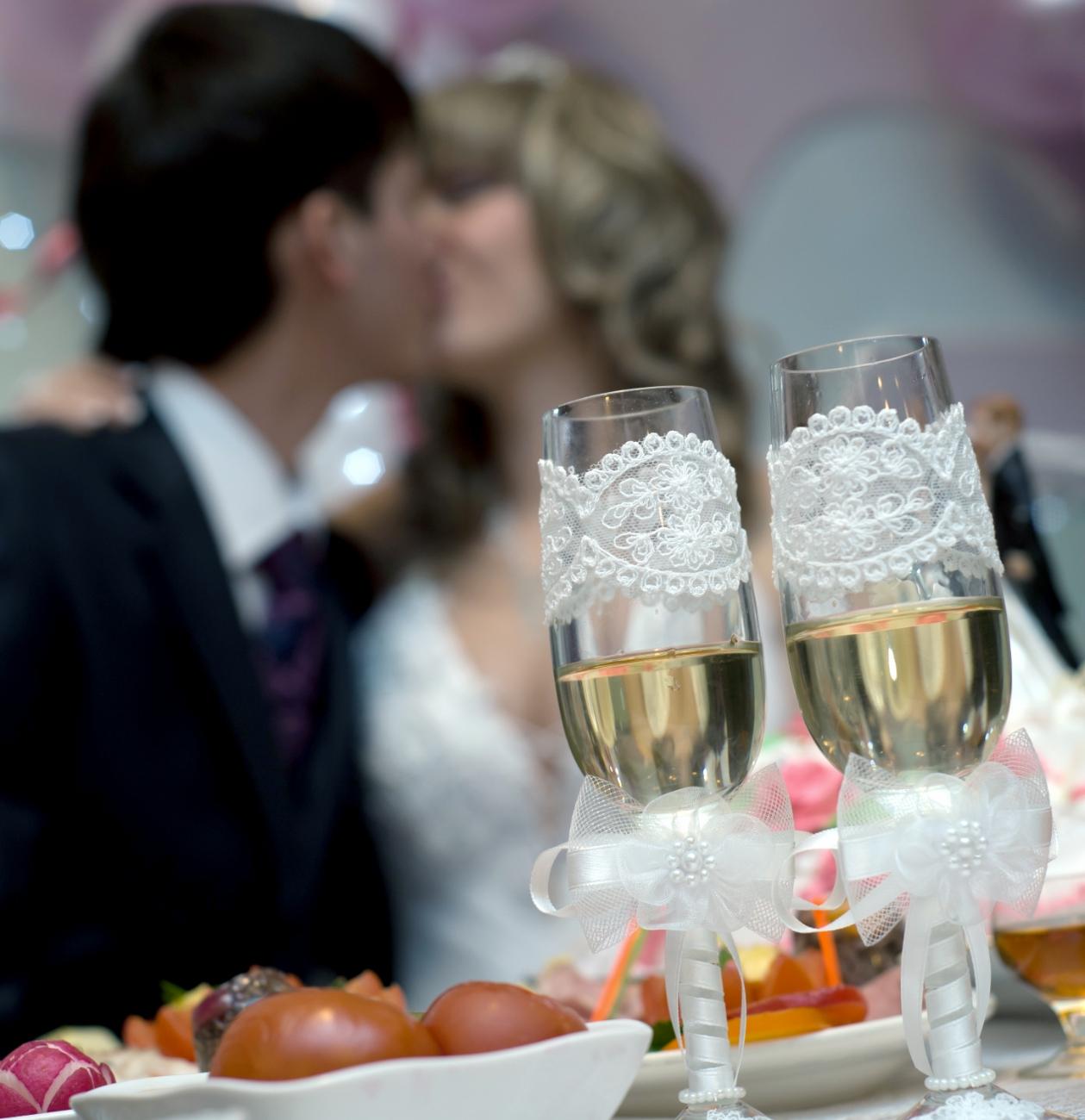 Свекр невесту