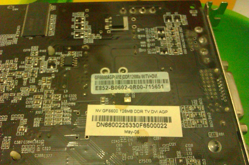 microlab 360w atx схема