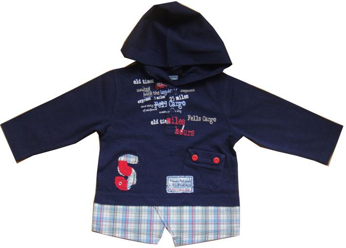 Дешевая Детская Одежда Из Америки С Доставкой