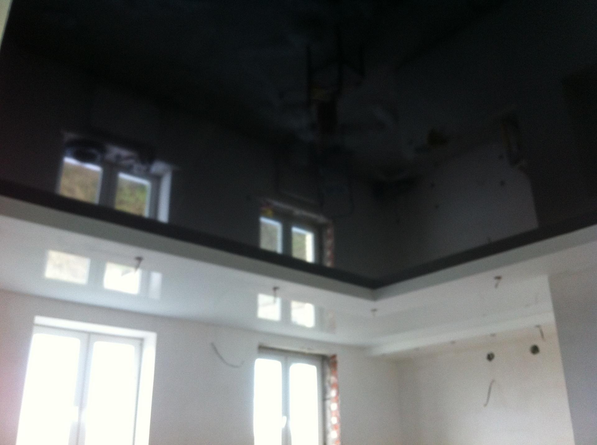 chauffage par plafond chauffant devis gratuit en ligne. Black Bedroom Furniture Sets. Home Design Ideas