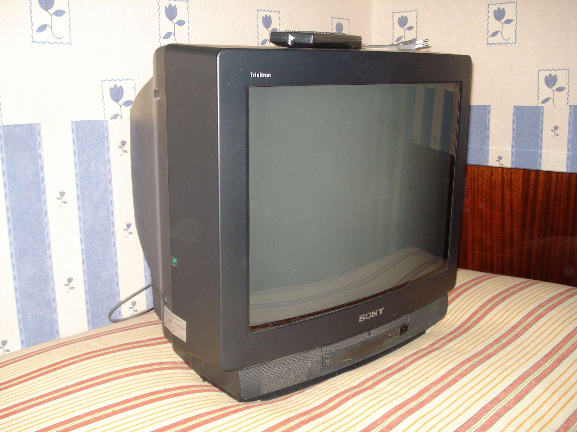 Недорогие телевизоры  купить в Москве в интернет магазине