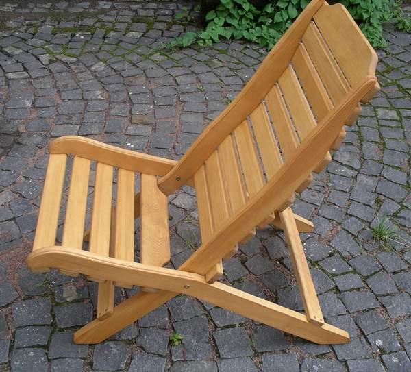 стулья и кресла для пикника своими руками фото