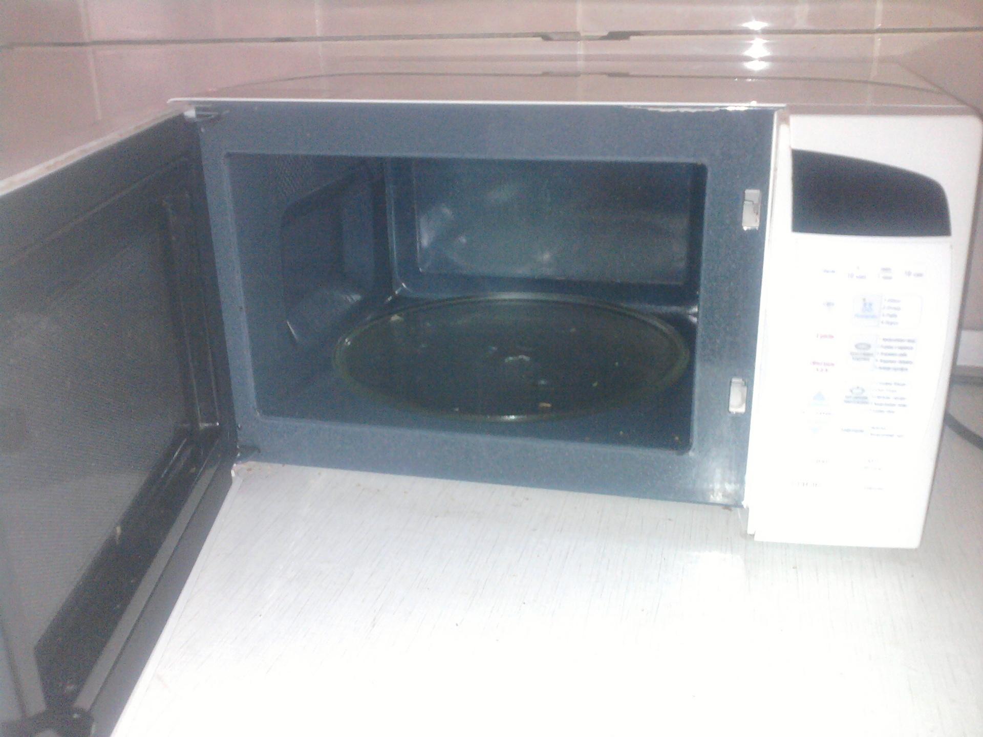 Микроволновая печь купить киев 6