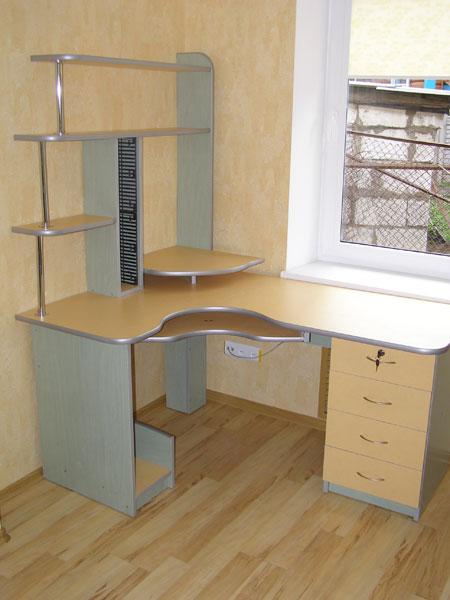 Мебель на заказ по индивидуальным проктам вашим размерам,нач.
