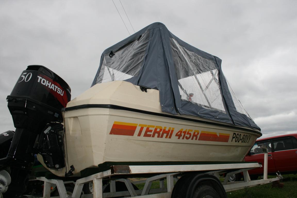 лодки abs пластик