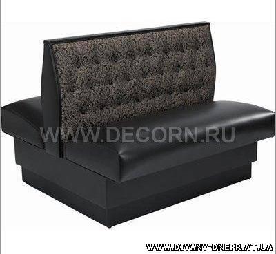 корпусная мебель стенки маргарита фото