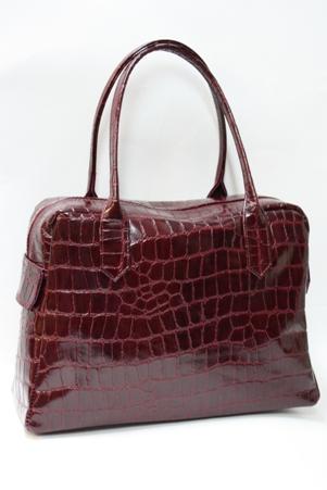 Купить хозяйственная сумка тележка phorum.