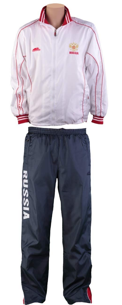 Спортивная одежда дешево