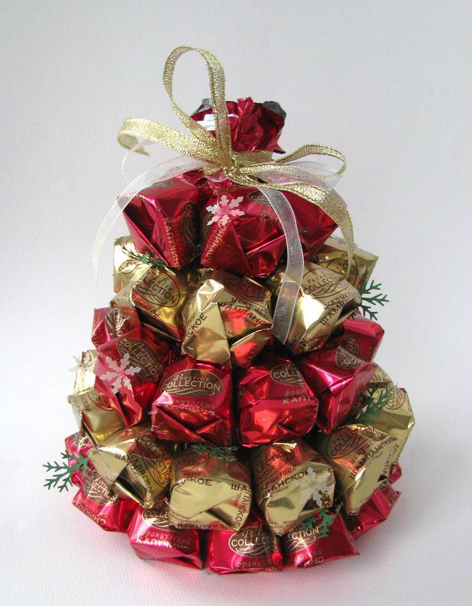 Оригинальный подарок а новый год