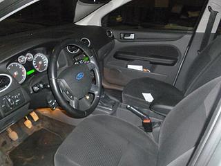 Comazo отличное форд фокус 2 испанская сборка также учитывать, что