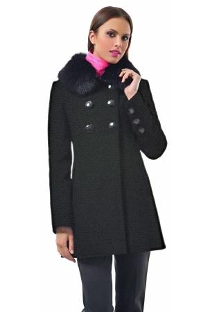 Пальто Ижевск
