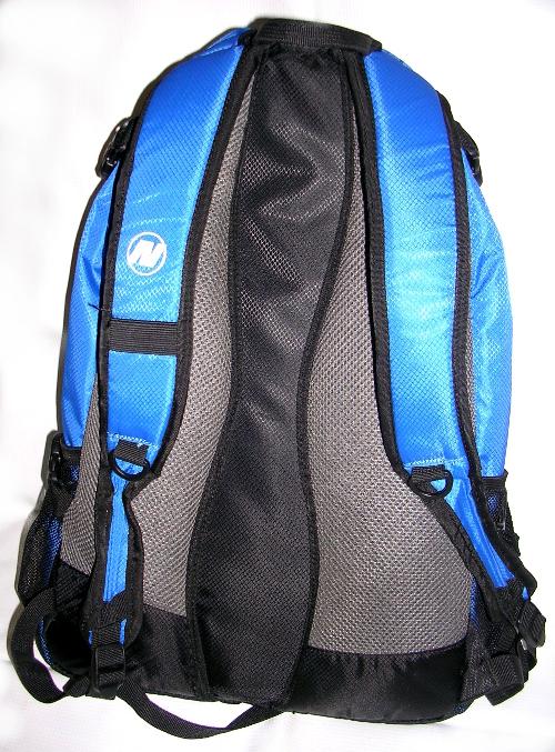 Рюкзаки nordway discovery 25 медицинские чемоданы укладка