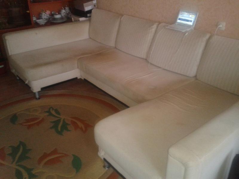 Сколько стоит сшить чехлы на диван 56